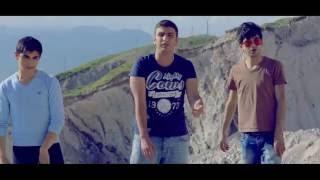 Sam /Aro / Artush Xachikyan -Imna na (Իմնա նա) 2016 video