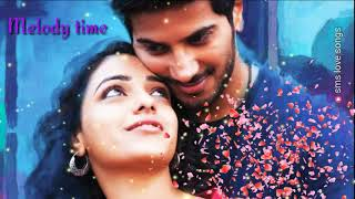 Love melody songs for WhatsApp status...