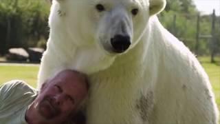 10 Gevaarlijkste Selfies Ooit!