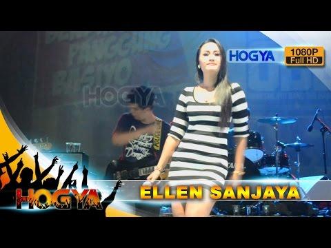 Ellen Sanjaya - Oleh-Oleh [Gilas OBB - Dangdut Koplo] [XT Square - Hogya Jogja]