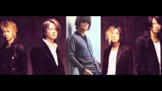 Popular Sawao Yamanaka & The Pillows videos the pillowsの山中さわお...