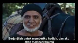 Video Film Perang Karbala Riwayat Mukhtar 11 download MP3, 3GP, MP4, WEBM, AVI, FLV Agustus 2018