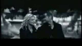 Tim McGraw & Faith Hill // I Do (Cherish You)