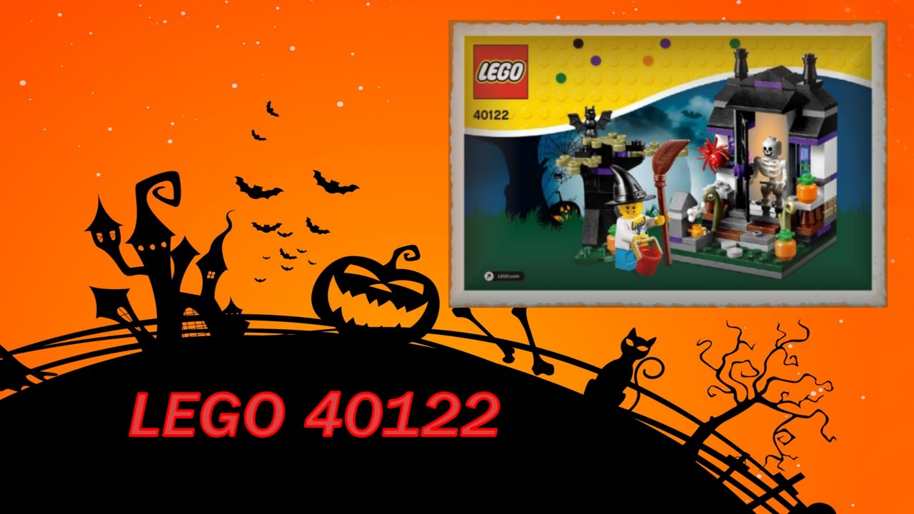 LEGO Zombie Pirate Minifigures Series 14 Monsters Halloween with .