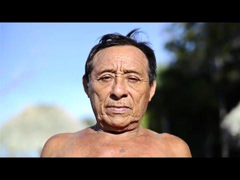 Ver Teene' Maayaen- Yo soy Maya- I am Mayan en Español