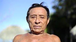 Teene' Maayaen- Yo soy Maya- I am Mayan