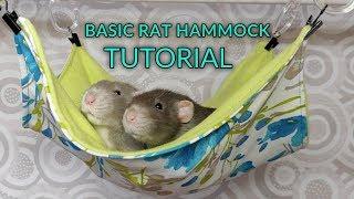 Rat hammock cube fleece hammock rats small pet bed rat accessories pet rat cheap rat hammock rat bed rat cage set