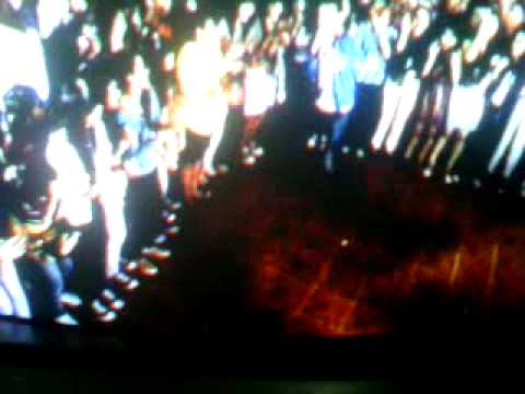 Vidi Aldiano - Gadis Genit (Derings Trans TV)