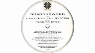 Dragonsword - Plasma Eyes | 720NU002