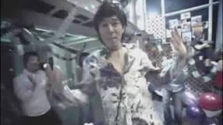 【MV】 ブーム(BOOM/붐) 「BOOM UP」