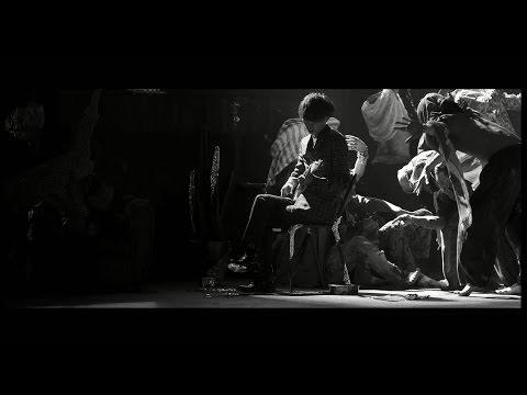 indigo la End - 愛の逆流