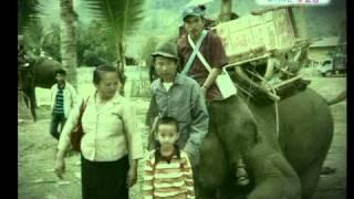 러브 人 아시아 - Love In Asia 20090414  #001