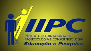 IIPC ESCLARECE 3°T EP #20 COMUNICAÇÃO EXTRAFÍSICA