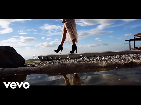 Aran - Nina Mala (Lyric Video)