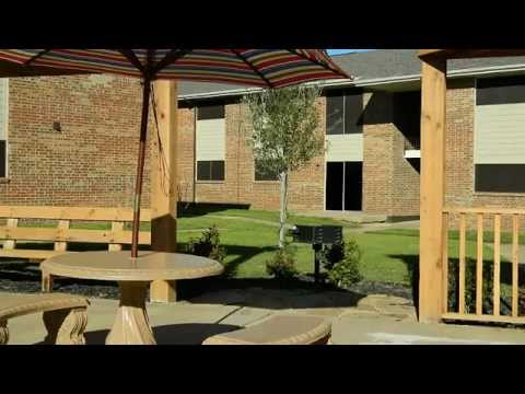 parkway villas grand prairie tx youtube