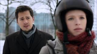 39 Verbotene Liebe: Bella & Tristan - Folge 4273/1. Sex und Tristans Beziehungswunsch