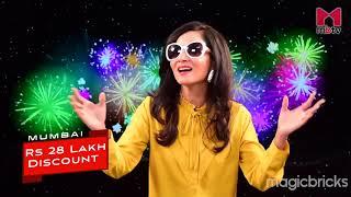 Hot property deals of the Week by Bubbly Punjaban (S01E01 Mumbai)