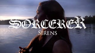 Play Sirens