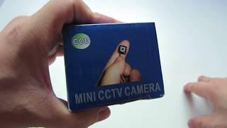 Repeat youtube video กล้องรูเข็ม กล้องแอบถ่าย ชัดที่สุดขณะนี้