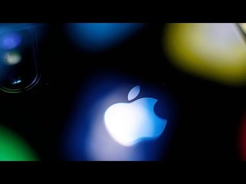 Apple's billion dollar bet into streaming