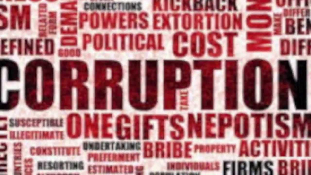 Dwiwarna English Ad Video Project Say No To Corruption By Xi