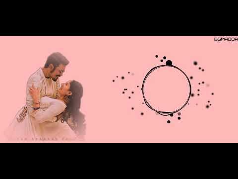 Maari 2 Theme Music || Dhanush || Yuvan || BGM ADDA || Theme Ringtone