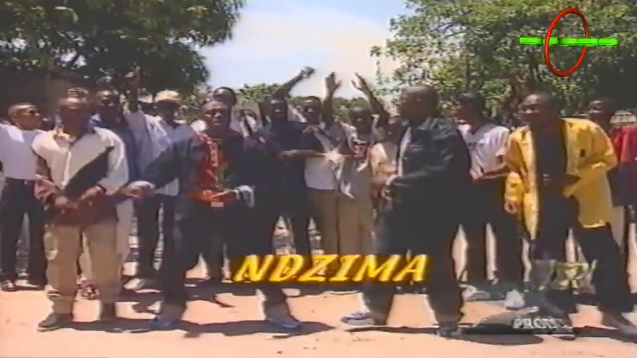 """Download Extra Musica """"Ndzima"""""""