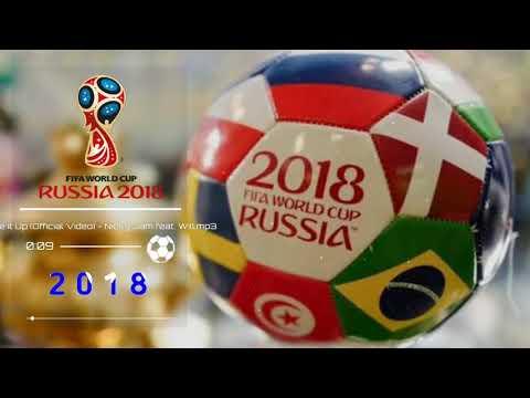 lagu piala dunia 2018 rusia