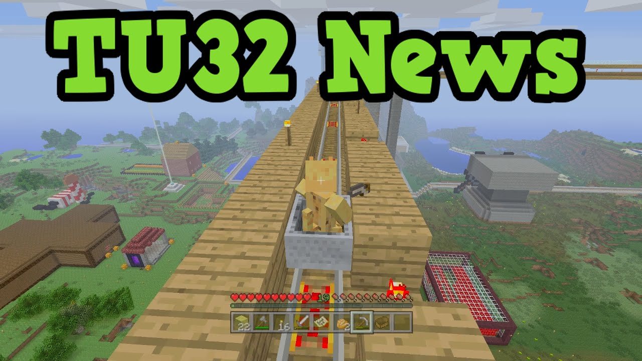 how to get mods on minecraft xbox 360 2017
