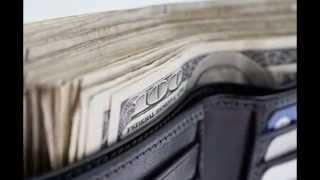 Микрозаймы через интернет на банковскую карту(Срочно нужны деньги? Получите сейчас Микрозаймы через интернет на банковскую карту В данный момент мы сотр..., 2014-05-12T06:24:20.000Z)