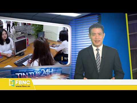 Truyền hình VOA 4/9/20: Mỹ chúc mừng Quốc khánh Việt Nam from YouTube · Duration:  29 minutes 31 seconds