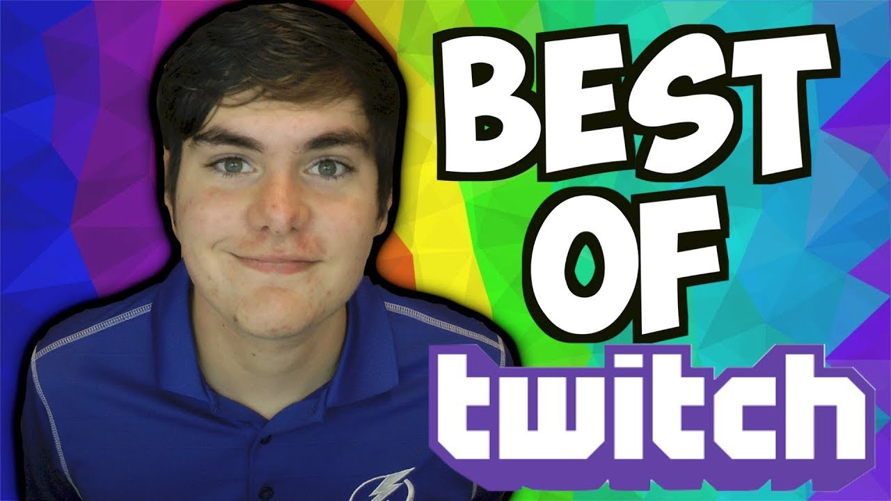 Download Best Of Jpw03 Twitch Edition!