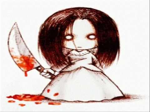 Cuentos de terror cortos yahoo dating 10