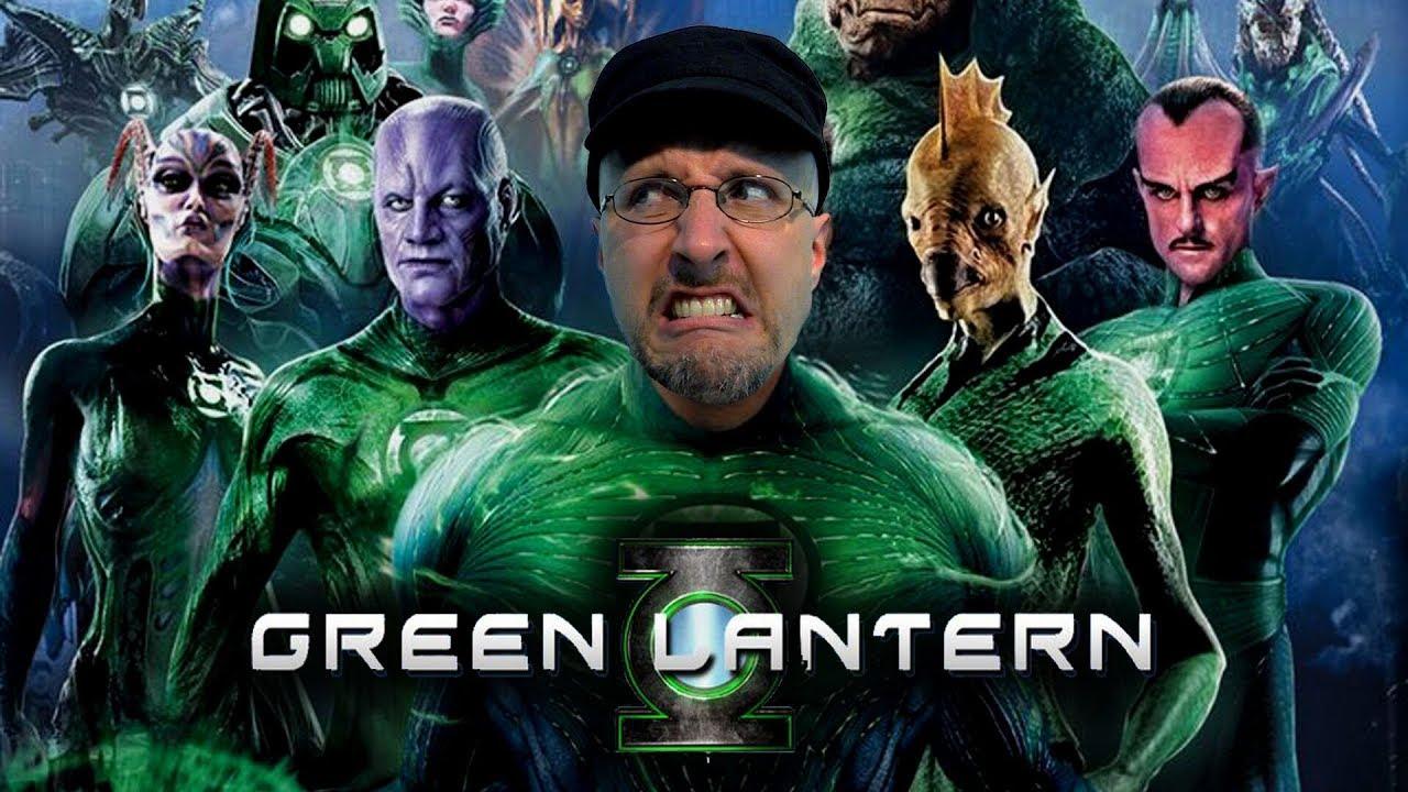 green-lantern-nostalgia-critic