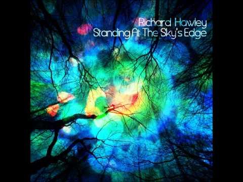 Richard Hawley She Brings The Sunlight