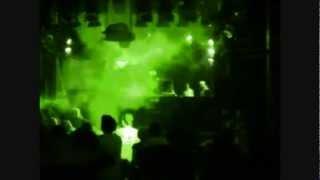 TOP MIX !!! Summerjam Party by Pana [ Hotwheel Sound Berlin ] Dancehall