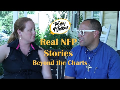 Real NFP Stories Promo