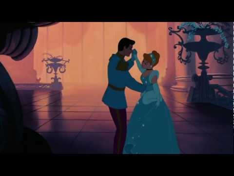 So This Is Love (from Cinderella)