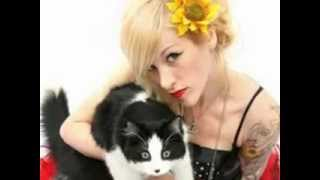 Sarah Blackwood: Dyin' Day