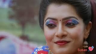 Tharai thappattai song | Nee irukum idam than enaku kovilaiya