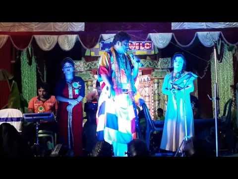 Jayguru Orchestra.... Ar Koto Din Thakbi Bhule