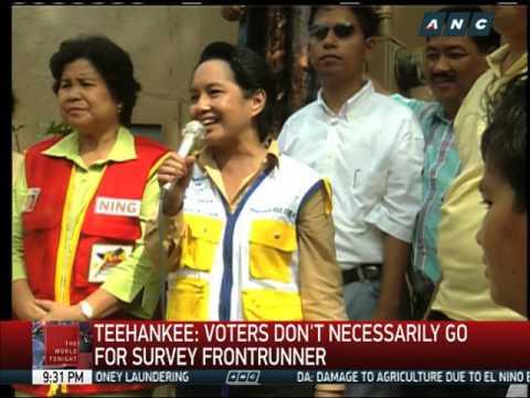 Analyst: Bank deposits scandal may affect Duterte