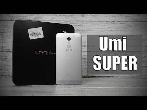 Каталог onliner. By это удобный способ купить мобильный телефон umi. Характеристики, фото, отзывы, сравнение ценовых предложений в минске.