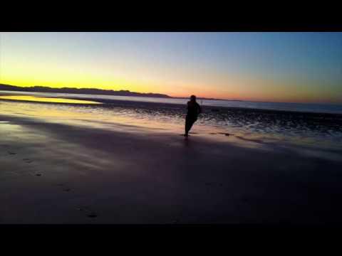 New Zealand Study Abroad Week 3