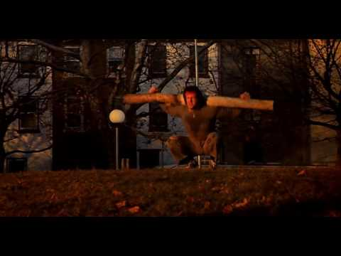 Going The Distance - Bill Conti (Rocky 2 O.S.T) mp3