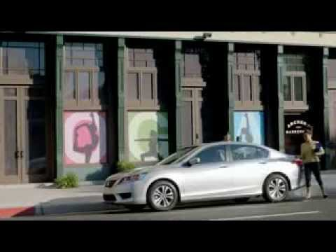 Good Honda Accord Dealers Springfield, MO | Honda Dealer Springfield, MO