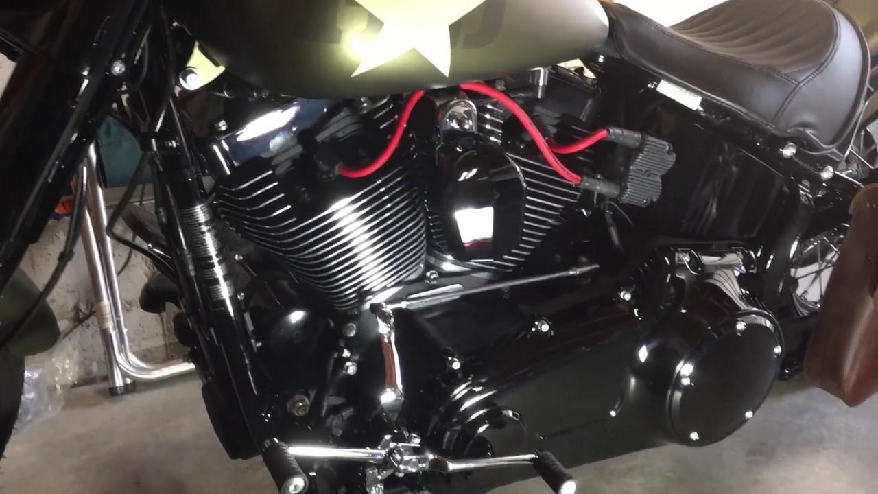 Harley Spark Plug Wires - Dolgular.com