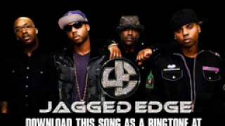 "Jagged Edge - ""You Look Good with Me"" [ New Video + Lyrics + Download ]"