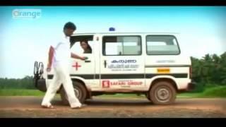 Manassil Oru Murivaai | Saleem Kodathur | Album: Kaliyalla Pranayam | From Orange Media