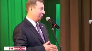 2013-06-29   г. Брест Телекомпания